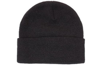 Acrylic Beanie with Thinsulate Lining HW 3059