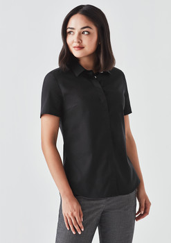 Womens Charlie S/S Shirt RS968LS