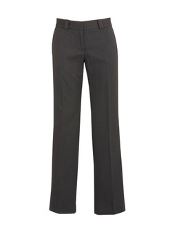 Womens Hipster Fit Pant 10112