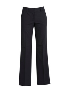 Womens Hipster Fit Pant 14012