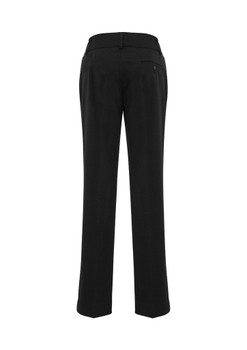 LADIES STELLA PERFECT PANT  BS506L