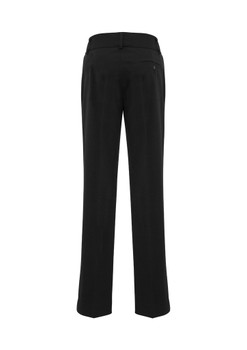 LADIES KATE PERFECT PANT  BS507L