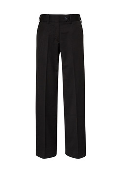 LADIES DETROIT FLEXI-BAND PANT  BS610L