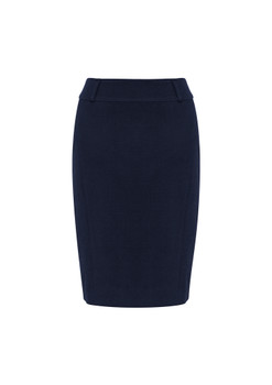 LADIES LOREN SKIRT  BS734L