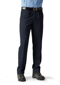MENS DETROIT PANT - REGULAR  BS10110R