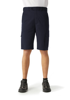 MENS DETROIT SHORT - STOUT   BS10112S