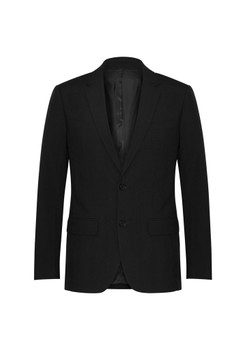 MENS CLASSIC JACKET  BS722M