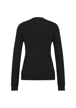 LADIES V-NECK PULLOVER  LP3506