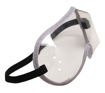 Disposable Jockey Goggle DJG pk20