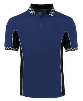 2MP - JB's Podium Moto Sport Polo