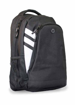 TASMAN BACKPACK- 4000 AUSSI PACIFIC