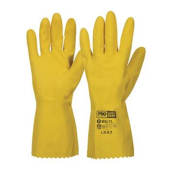 ProChoice® Silverlined Gloves MSL pk 12