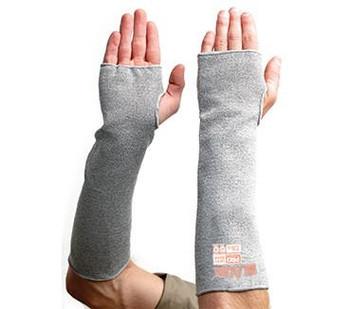 ProChoice® Arax® Sleeve 35cm CUT 5 A5SLE35