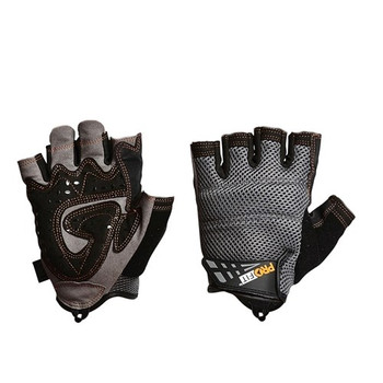 ProChoice® Profit® Fingerless Glove PF