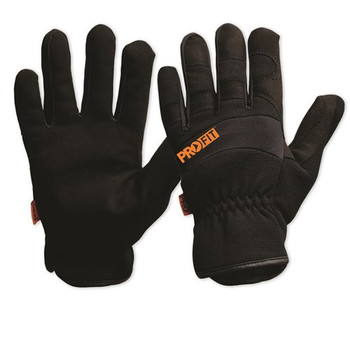 ProChoice® Profit® Riggamate Gloves PFR  pk12