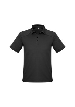 MENS PROFILE POLO  P706MS