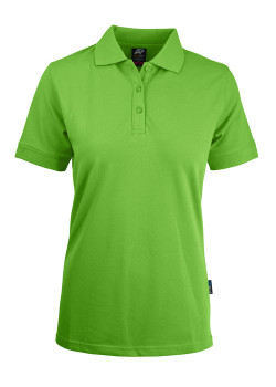 CLAREMONT LADY POLOS - N2315