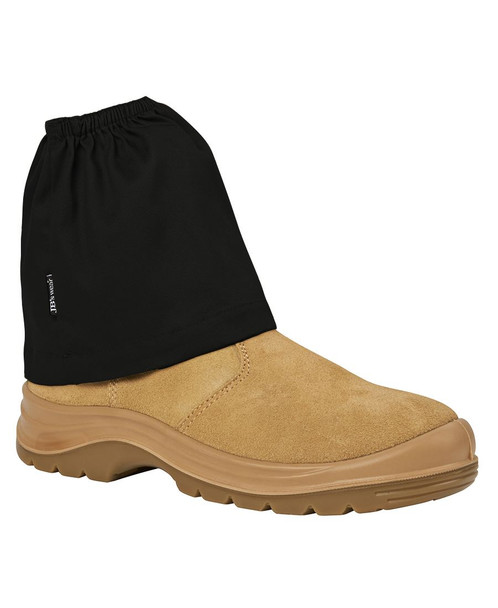 BOOT COVER 9EAP