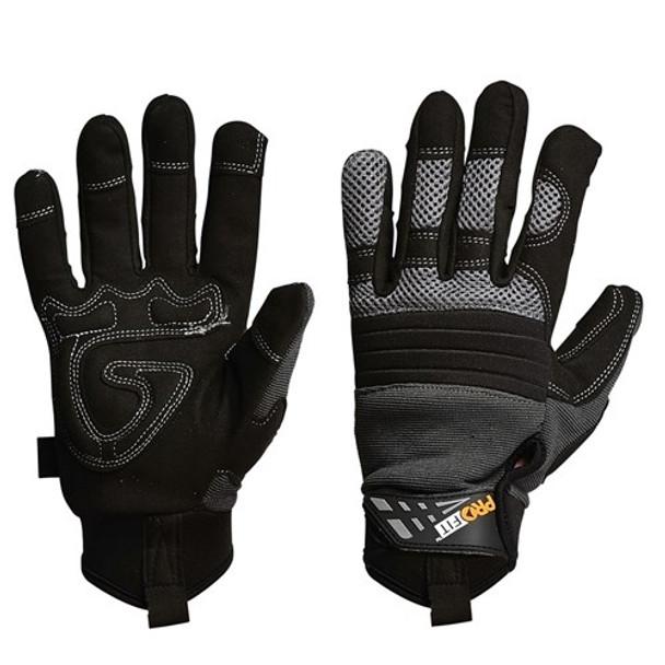 ProChoice® Profit® Protec Gloves PT