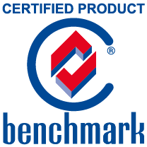 636873769328444911-benchmark-01.png