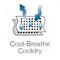 coolbreathe.png