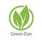 green-dye.png