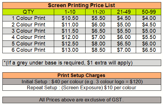 sp-price-list.png