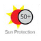 sun-protection.png