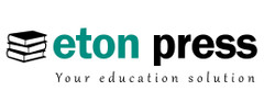 Eton Press | A Member of the Campus Books Group of Companies
