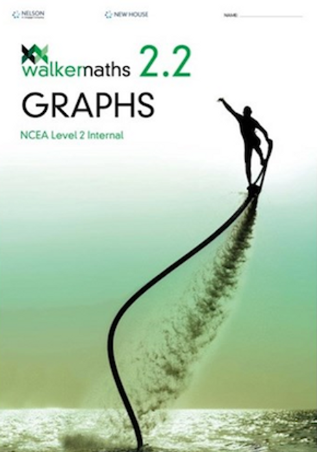 Walker Maths: 2.2 Graphs