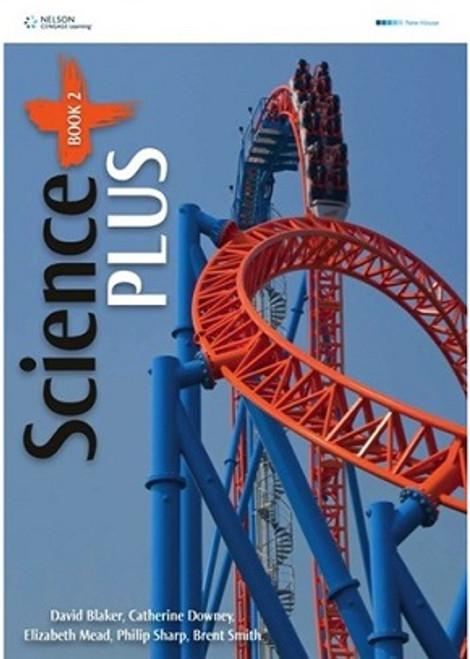 SciencePLUS Book 2