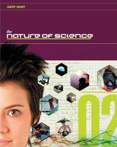 Nature of Science: Book 2