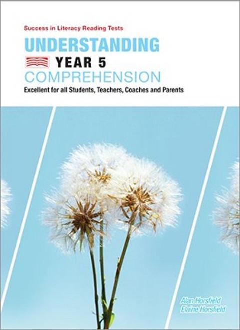 Understanding Year 5 Comprehension