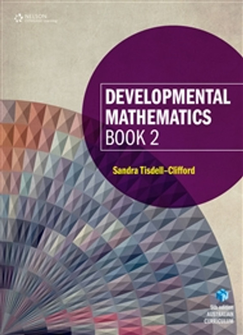 Developmental Mathematics Book 2