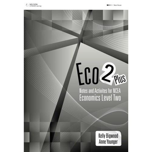 The Eco 2 Plus Workbook