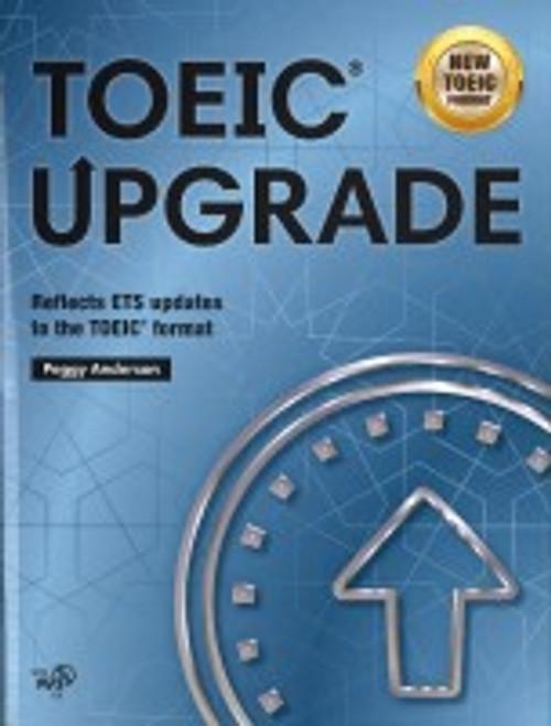 TOEIC Upgrade