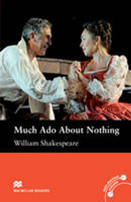 Much Ado About Nothing: Level 5