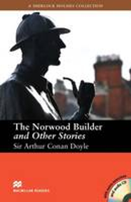 The Norwood Builder and Other Stories: Level 5