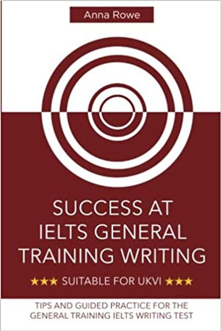 Succeed in IELTS: 9 Practice Tests
