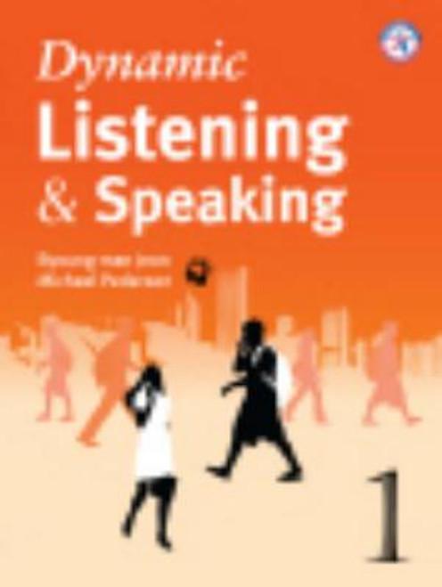 Dynamic Listening & Speaking 1 (with Key)