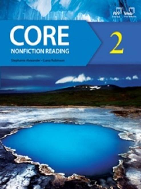Core NonFiction Reading 2