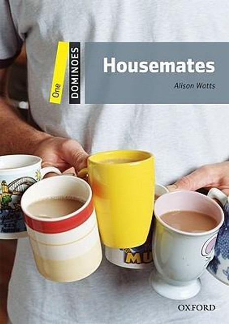 Dominoes One: Housemates