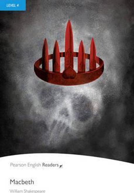 Macbeth: Level 4