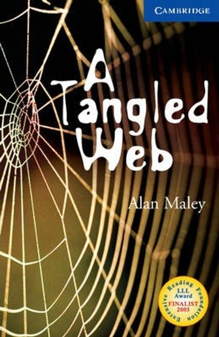 A Tangled Web: Level 5