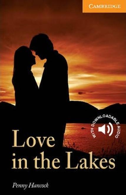 Love in the Lakes:Intermediate (Level 4)
