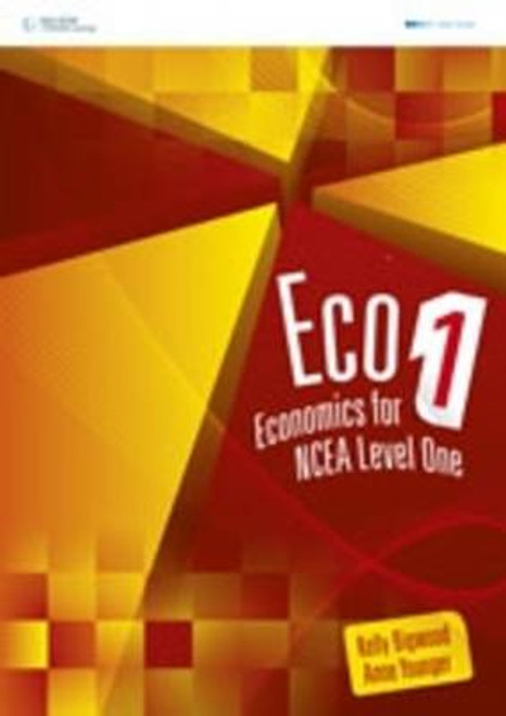 ECO 1: Economics for NCEA Level 1