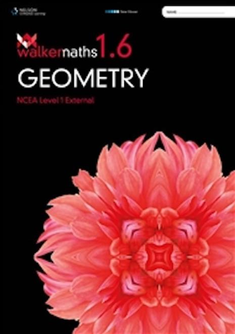Walker Maths: Geometry 1.6