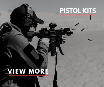 slideshow banner2 Pistol Kits