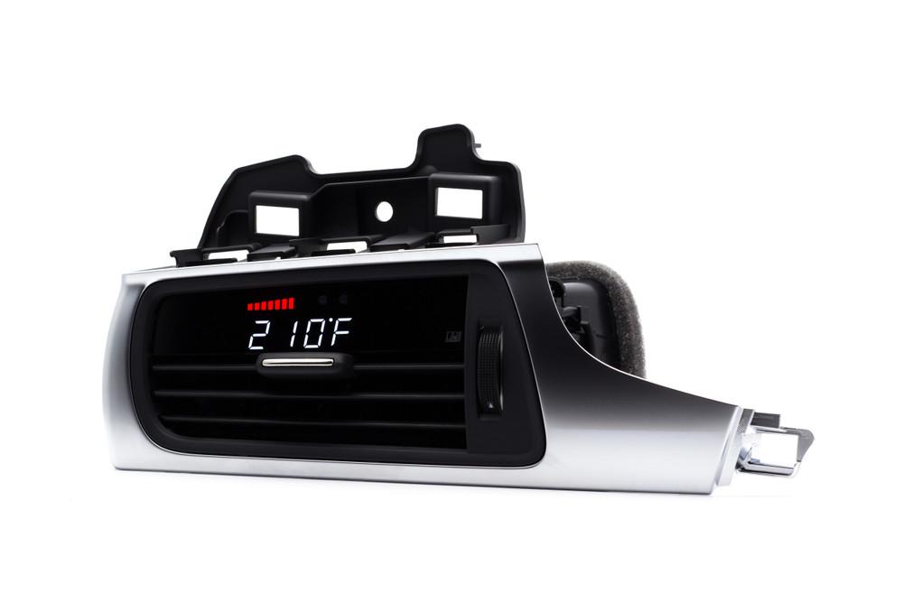 P3 V3 OBD2 - Audi C7 Gauge (2011-2018)