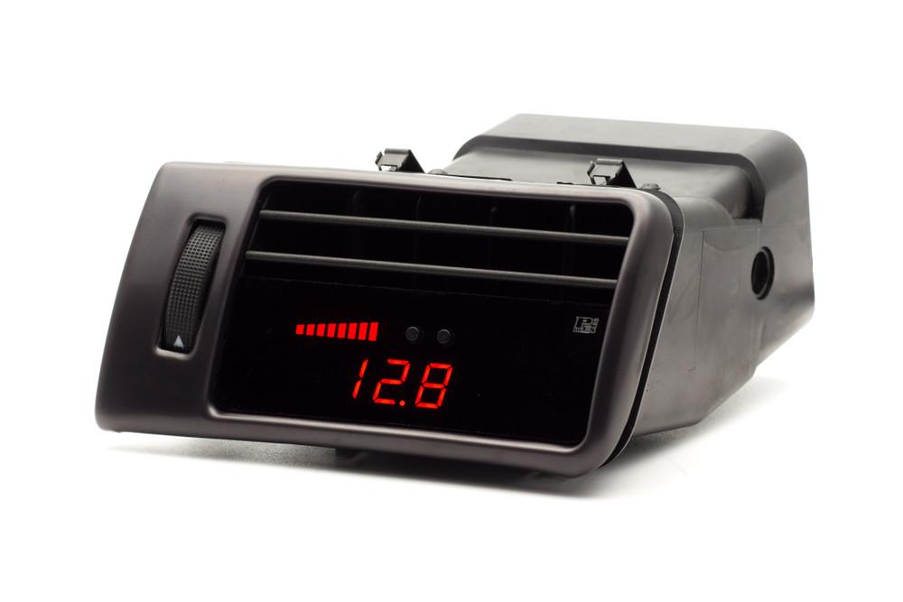 P3 Analog Gauge - Audi C5 (1997-2004)